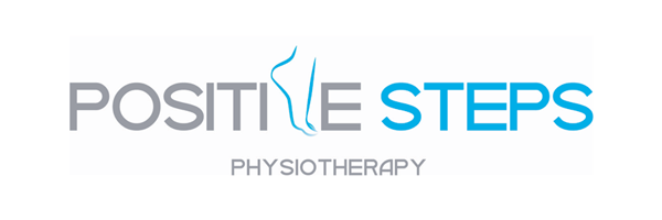 Positive Steps Physiotherapy