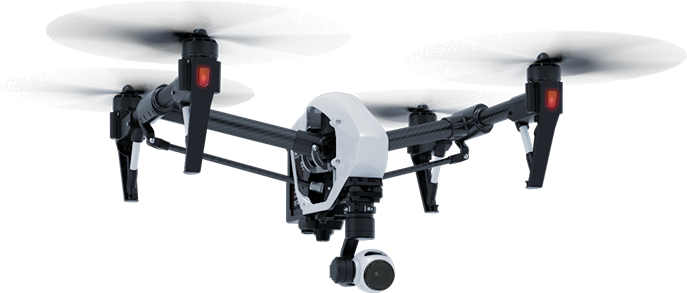Aerial Photography Drone