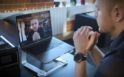 Video Company Goes Virtual with New Meeting Course